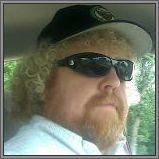 Owner Steve Andrews