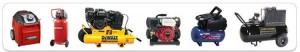 Compressor Examples